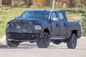 2020 Ram HD Steps Out For The Camera For The First Time » AutoGuide ... Fca Plan To Produce More In Detroit Has Ripples The 2019 Ram 1500 Is Getting A Split Tailgate Top Speed Debuts At Auto Show Drive Arabia Unveils Texas Ranger Concept Truck Ramzone Mitsubishi Hybrid Pickup Rebranded As Gas 2 Also Considering Midsize Revival Carbuzz 2017 Dodge Future Muscular Car Review 2018 Pin By Cole Yeager On 2nd Gen Dodge Cummins Pinterest Cummins Kentucky Derby Edition Plenty Of Room For Giant Hats Spy Photos News And Driver Debuts The New Specs Jonah Ryan My Future Truck That My Wife Will