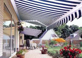 Different Types Of Caravan Awnings Home Rv - Lawratchet.com Retractable Awnings Awning Deck Awning For Ready Made Best Awnings Ideas On Pergola 5 Metal Window Door Canopies General 58 Best Adorable Retro Alinum Images On Pinterest All You Need To Know About Different Types Of Caravan Home Rv Lawrahetcom Of Your Controlux Limited Colored Set Two Stock Illustration What Type Fixed Works For Design New Haven Gndale Services Mhattan Nyc Floral Template Color White Striped Vector 720131566 Duramaster Outdoor Canvas