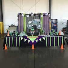 Monster Jam Gravedigger Birthday Party Ideas | Photo 1 Of 10 | Catch ... Monster Jam Gravedigger Birthday Party Ideas Photo 6 Of 10 Catch Monster Jam Trucks Party Supplies 1 One Treat Favour Lolly Food Blaze And The Machine 7 Square Plates Simply Love Cheap Jam Supplies Find Truck Nz With And Machines Canada Open A Monster Truck Party Supplies 28 Images Trucks Madness Obstacle Combos Tall Slides Secret Tunnels At In A Box Mr Vs 3rd Part Ii Fun Cake 3d Delux Pack This Started