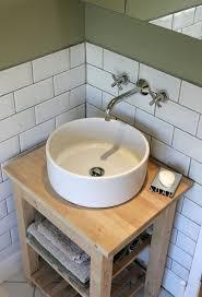 Ikea Hemnes Bathroom Vanity Hack by Best 25 Ikea Hackers Ideas On Pinterest Industrial Hampers