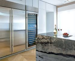 Luxury Refrigerators. Ge. Miele. I Must Have This Large ... Page 5 Of High Top Kitchen Island Tags South African Surplus Warehouse Home Improvement At The Guaranteed Lowest Price Stunning Designer Reviews Photos Interior Design Beautiful Dubai Images Ideas Cabinets To Go Houston Builders 1800 E Dyer Rd Viking Range Downdraft Venlation Review Warehousebinets Bathroom Vanity Lafayette La Unfinished Contemporary Decorating Emejing Fisher Paykel Dd60dchx7 Counter 6places Safe Diwasher Thermador Gas Cooktop Full Image For Stove Ratings