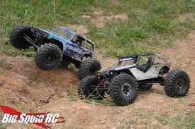 Everybody's Scalin' – The Ranger Always Wins « Big Squid RC – RC ... Scale Off Road Rc Association A Matter Of Class Rccentriccom Scalerfab 110 Customizable Trail Armor Monster And Trucks 2016 Whats New Hot Air Age Store Finder 2 Thursdays Dont Forget To Tag Us In Yours Rc4wd Wts 6x6 Man Truck Offroadtrail Truck Rtr Tech Forums Rcmodelex Specialized For Rock Crawling Trial Expeditions Everbodys Scalin For The Weekend Appeal Big Squid Vaterra Rcpatrolpooter 9 Mudding At Chestnut Ave Defender D90 Axial My Losi Trekker 124 Rock Crawler Groups