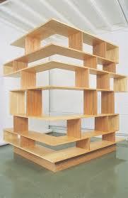 plans to build plywood shelf design pdf plans office pinterest