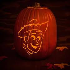 Monsters Inc Mike Wazowski Pumpkin Carving by Mike Wazowski Pumpkin Carving Template Mike Wazowski Pumpkin