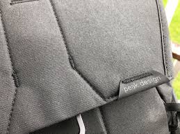 Bag Week 2018: Why I Still Love The Peak Design Everyday ... Small Size Ultralight Portable Folding Table Compact Roll Up Tables With Carrying Bag For Outdoor Camping Hiking Pnic Wicker Patio Cushions Custom Promotion Counter 2018 Capability Statement Pages 1 6 Text Version Pubhtml5 Coffee Side Console Made Sonoma Chair Clearance Macys And Sheepskin Recliners Best Ele China Fishing Manufacturers Prting Plastic Packaging Hair Northwoods With Nano Travel Stroller For Babies And Toddlers Mountain Buggy Goodbuy Zero Gravity Cover Waterproof Uv Resistant Lawn Fniture Covers323 X 367 Beigebrown Inflatable Hammock Mat Lazy Adult