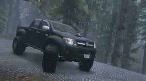2007 Top Gear Toyota Hilux AT38 Arctic Trucks [Add-On / Tuning ... This Leviathan Is The New 705bhp Hennessey Goliath 6x6 Top Gear Arctic Trucks Vehicle Cversions Patrol Philippines 2010 Eyfjaajkull Antarctica Forza Laps Suvs And Motsport 6 Youtube Velociraptor Fordtruckscom Meet Vw Amarok Built By Toyota Tundra Truck Accsories A Bit Posh Need To See How It Behaves In Snow Good Pedigree Pickups On Today Best Pickup Trucks For 8000