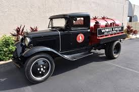 1931 Ford Model AA For Sale #2007237 - Hemmings Motor News Ford Model A 192731 Wikipedia Technical Is It Possible To Use A 1931 Wide Bed On 1932 Pickup Rickys Ride Hot Rod Network Aa For Sale 2007237 Hemmings Motor News Rat With 2jz Engine Swap Depot Pick Up Classic Cars Pinterest Stock Photo Image Of Pickup 48049840 Curbside 1930 The Modern Is Born Review Budd Commercial Upsteel Roofrare 281931 Car Truck Archives Total Cost Involved