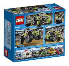 Buy Lego Monster Truck 60055 Online In India • Kheliya Toys Tagged Monster Truck Brickset Lego Set Guide And Database City 60055 Brick Radar Technic 6x6 All Terrain Tow 42070 Toyworld 70907 Killer Croc Tailgator Brickipedia Fandom Powered By Wikia Lego 9398 4x4 Crawler Includes Remote Power Building Itructions Youtube 800 Hamleys For Toys Games Buy Online In India Kheliya Energy Baja Recoil Nico71s Creations Monster Truck Uncle Petes Ckmodelcars 60180 Monstertruck Ean 5702016077490 Brickcon Seattle Brickconorg Heath Ashli