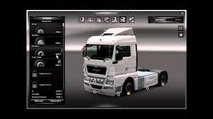 Euro Truck Simulator 2 Man Kamion - YouTube Why Did Hugh Rowland Leave Ice Road Truckers Youtube Ww Trucking Competitors Revenue And Employees Owler Trucker Started Driving At Six Years Old The Globe Mail Manning The Border Jones Scania V8 Facebook Vp Express Inc Home Polar Bear Irt Pinterest Traci Linkedin Houston Truckers Driven To Win A Spot In State Contest Georgy President Coo Xlr8 Truck Lines Llc On The I5 Lebec Los Banos Ca Pt 2