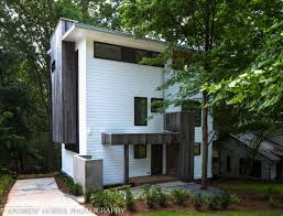 100 Tree House Studio Wood JELDWEN On Twitter We Think Falcon Design Did An