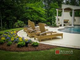 Sonos Home Audio System Installation- Atlanta, Griffin, McDonough ... Best Home Theater And Outdoor Space Awards Go To Dsi Coltablehomethearcontemporarywithbeige Backyard Speakers Decoration Image Gallery Imagine Your Boerne Automation System The Most Expensive Sold In Arizona Last Week Backyards Mesmerizing Over Sized 10 Dream Outdoorbackyard Wedding Ideas Images Pics Cool Bargains For Building Own Movie Make A Video Hgtv Bella Vista Home With Impressive Backyard Asks 699k Curbed Philly How To Experience Outdoors Cozy Basketball Court Dimeions