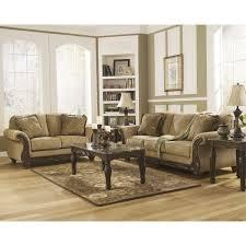 Milari Sofa And Loveseat by Ashley 394 Cambridge Midha Furniture Gallery