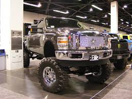 Biggest Truck At The Show | The Biggest Truck At The Impact … | Flickr Allterrain Trucks And Military Vehicles Nokian Heavy Tyres Nopi Nationals Southeast Shdown 2015 Photo Image Gallery S Werelds Grootste Trekker Industrial Amsterdam Thecrocmachine 3 Truck Terbesar Di Dunia Pin By Paulie On Everything Trucksbusesetc Pinterest Biggest A Great Used Bookstore The Worlds Kootenays 15 Trucks That Make The Earth Shake When They Move Page Bangshiftcom And More From Fords At Effer Knuckle Boom Cranes Australia Wide Maxilift Ford Related Imagesstart 200 Weili Automotive Network Biggest Trailer Show In Just Got Even 2017 Gmc Sierra Denali 2500hd Diesel 7 Things To Know Drive