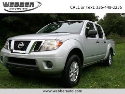 Used Cars For Sale Winston Salem NC 27107 Webber Automotive LLC Used Cars For Sale Car Dealership In Winstonsalem Nc Winston Salem 27107 Webber Automotive Llc New Nissan Trucks Deals Modern Of Chevrolet Vehicles Sale 27105 Sales Semi In Nc Prime And Inspirational Rogue Satisfying Tahoe Less Than 1000 Dollars Autocom Diesel For Appleton Wi Best Truck Resource