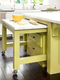 table cuisine gain de place table gain de place ikea ikea chaise de cuisine free