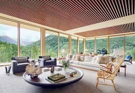 100 Mid Century Modern Interior BEST LOVED MIDCENTURY MODERN DESIGNERS ARCHITECTS The