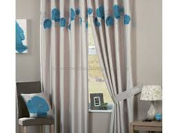 Walmart Furniture Living Room by Living Room Amazing Walmart Curtains For Living Room Walmart