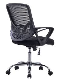 Chairs For The Office Fat Office Chair Office Chair Replacement ... 5pcs 40kgscrewuniversal Mute Wheel 2 Replacement Office Chair Naierdi 5pcs Caster Wheels 3 Inch Swivel Rubber Best Casters For Chairs Heavy Duty Safe For Use Probably Perfect Of The Glider Youtube Universal Office Chairs Nylon 5 Set Agptek With Screwdriver Roller Lounge Cheap Rolling Modern No 2pcs Replacing Part Twin Rotate Amazoncom Rolland Oem Stem Uxcell Black Fixed Type