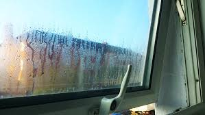 Stop Condensation On Windows And Walls With DIY Doctors Solutions