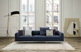 104 Modren Sofas 20 Best Modern And Couches You Can Buy In 2021