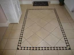 floor tile design pattern for custom home tile design ideas home