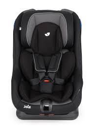 siege auto age steadi car seat joie explore joie