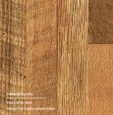 Laminate Flooring With Pre Attached Underlayment by Ellis Oak Messina Features Wide Planks In A Variety Of Eye