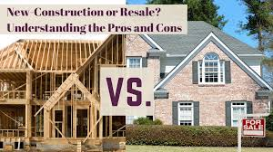 Cornwell Pool And Patio Ann Arbor Mi by The Pros And Cons Of Buying New Construction