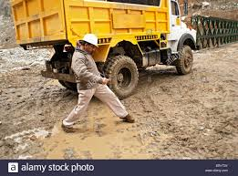 PWD Officer Near Dumper Truck Crossing Muddy Mughal Road ; Jammu ... Rc Adventures Muddy Monster Truck Smoke Show Chocolate Milk A Pickup Truck Stock Image Image Of Park Road Parked 37865223 The News Big Guns Ammo Can Mega Feature 2017 Pickup The Year Day Five Ptoty17 Photo 2 Stickers By Kriss53 Redbubble National Ffa Week Big Success At Wayne County High School Tyre Wheel Photo Dirty Grungy 931508 Turbo 60 Chevy Mud Truck Youtube Trucks Of The South Go Deep Unbelievable Bottoms 5500 Bounty Hole Finally Gets Beat