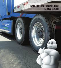 MICHELIN Truck Tires Data Book Eu Takes Action Against Dumped Chinese Truck Tyres The Truck Expert Michelin X One Tire Weight Savings Calculator Youtube Michelin Unveils New Care Program News Auto Inflate Answers Complex Problem Of Mtaing Optimal Line Energy Best For Fuel Efficiency Official Tires Mijnheer Truckbanden Extends Yellowstone Partnership Philippines Price List Motorcycle Tires High Quality Solid 750r16 100020 90020 195 Announces Winners Light Global Design Competion Adds New Sizes To Popular Defender Ltx Ms Lineup
