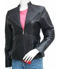 quilted leather jackets men u0026 women leather jacket showroom