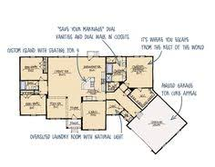 love this floorplan add shop next to garage and size some of the