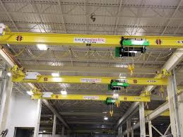 100 Panther Trucking Company Tele Radio Controls For Two Ontario Facilities