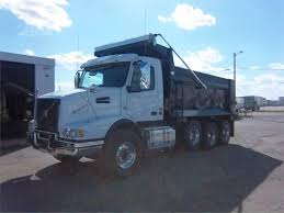 2018 VOLVO VHD64B200 For Sale In Indianapolis, Indiana | Www ... 2018 Ford F350 Sd For Sale In Indianapolis Indiana Www Test Service Page Andy Mohr Honda Wins 65m In Dispute With Volvo Trucks Ford Dealership Plainfield In Stores Automotive Commercial Brochure F150 Lariat Certified Preowned Near Me Lvo Vnr64t300 Hyundai Dealer Ettsville