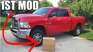 I Bought EBay Cummins Parts! THE FIRST MOD IS HERE! - YouTube Apu Commercial Truck Parts Ebay 18 Best Uhaul Images On Pinterest Parts Accsories Motors Battery Trays Batteaccsories 2013 Kenworth T660 542947 Miles Wh Frm15210b Scam Digger Excavator Recovery Truck Tipper Van 11 Vehicles In New 56354 Tamiya Mercedes Rc 114th Truck Actros 3363 Pre Items Ferndown Commercials Ltd Shop