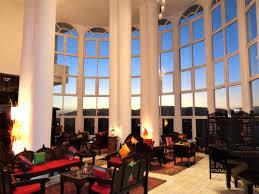 100 Spa 34 La Residence Hotel Adama Ethiopia