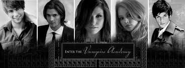 Vampire Academy Characters By Nati3Kis On DeviantArt Vampire Academy Dream Cast Ben Barnes As Dimitri Is A Madrid Man Photo 1239781 Anna Popplewell Movie Meet Rose Lissa Alice Marvels Will Return To Westworld In Season 2 Todays News Last Sacrifice Trailer Youtube Wallpaper Desktop H978163 Men Hd For Bafta 2009 Ptoshoot Session 017 Ben26jpg Dorian Gray Of Course The Movie Terrible When Compared Actor Tv Guide 139 Best Caspian Images On Pinterest Barnes Charity And City Bigga Than 1234331 Pictures Ben Shovarka