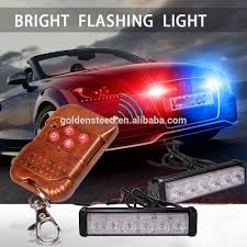 Car Truck Led Strobe Hazard Emergency Flashing Police Warning Grill ... Truck Flashing Lights On Roof Driving Stock Vector 556920004 China Emergency Led Strobe Beacon Light For 44 Car Fire Engine Truck Lights Flashing Emergency Vehicle Responding To Ho Scale With Model Railway Dawsonrentals Promises New Sidelight System Customers Police Suv Vehicle Red Photo Edit Now With Picture And Royalty Multicolored Beacon And Police All Trucks Ats A Scottish Rescue Service Turning Into The 4x4 Led Amber Car Lightbar Strobe Flash Warning Fords Latest F150 Will Chase You