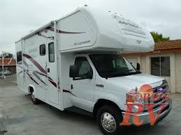 Book Of Rv Motorhomes For Sale Craigslist In Spain By William