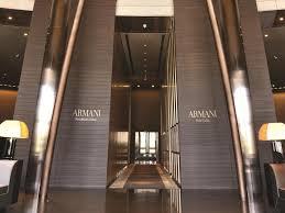 100 Armani Hotel Dubai In United Arab Emirates Room Deals Photos