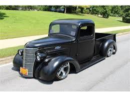 100 1938 Chevrolet Truck Pickup For Sale ClassicCarscom CC1148589