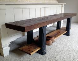 37 Remarkable Reclaimed Wood Benches How To Build A Rustic Barnwood Bench Youtube Reclaimed Wood Rotsen Fniture Round Leg With Back 72 Inch Articles Garden Uk Tag Barn Wood Entryway Dont Leave Best 25 Benches Ideas On Pinterest Bench Out Of Reclaimed Diy Gothic Featured In Mortise Tenon Ana White Benchmy First Piece Projects Barn Beam Floating The Grain Cottage Creations Old Google Image Result For Httpwwwstoutcarpentrycomreclaimed