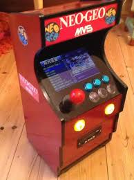 the 25 best mini arcade machine ideas on pinterest mini arcade
