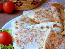 cuisine turc facile recettes de cuisine turque