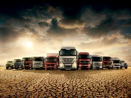 Mercedes Benz Truck Wallpaper (29+ Images) On Genchi.info Hd Amazing Truck Wallpapers Pickup Free Wallpaper Blink Best Of Mack Trucks For Android Hdq Unique Of Yellow Car Hauler Hd 3 Pinterest Collection Trucks Wallpapers Download Them And Try To Solve Ford Sf High Resolution Cave 60 Absolutely Stunning In Chevy New 42 Enthill Volvo 2016 Desktop Semi Wallpaperwiki