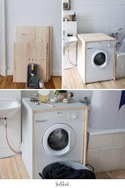 diy waschmaschinenverkleidung doitbutdoitnow
