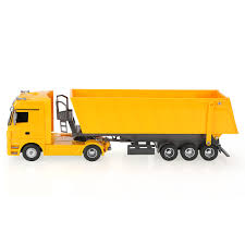 Yellow RUICHUANG QY1101C 1/32 1:322.4G Electric Mercedes Benz Dump ... Dinky Trucks Modelspace Lil Beaver Toys Dump Truck And Sand Loader Made In Canada 2 Tin Toy Trailers J I Case Tenneco Closed Trailer Tipper With Lego Technic Mindstorms Model Diecast Playmobil Truck 4418 Junk Mail Tonka Classic Steel Mighty Cstruction Wwwkotulas Stock Photos Images Alamy Mack Granite Dump Truck With Plow 164 Scale First Gear Toyhabit 13 Top For Little Tikes Sidedump Wooden 3d Youtube Keystone Hydraulic Lift Sale Sold Antique
