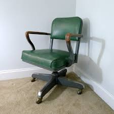 Knoll Pollock Chair Vintage by Inspiration Ideas For Vintage Steelcase Office Chair 134 Vintage