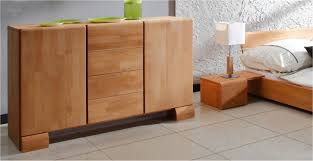 commode chambre à coucher stunning commode chambre en bois massif images design trends
