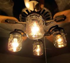 Low Profile Ceiling Fan Light Kit by Ceiling Fan Light Combo Ceiling Fans Bathroom Fan Light Combo
